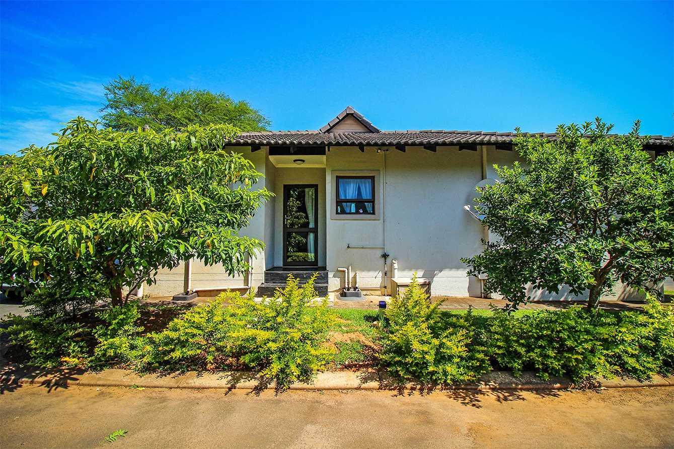 Affordable Family Home in Seaward Estates