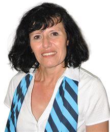 Celeste Christie