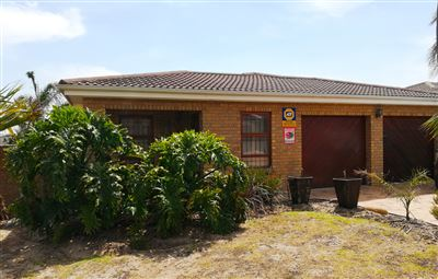 Durbanville, Sonstraal Heights Property  | Houses For Sale Sonstraal Heights, Sonstraal Heights, House 3 bedrooms property for sale Price:2,695,000