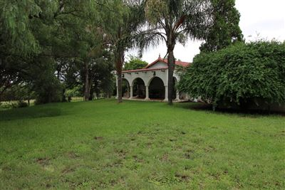 Property and Houses for sale in Mnandi, House, 7 Bedrooms - ZAR 3,100,000
