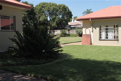 Piet Retief, Piet Retief Property  | Houses For Sale Piet Retief, Piet Retief, House 4 bedrooms property for sale Price:2,355,000