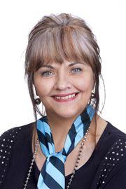 Magdel du Plessis