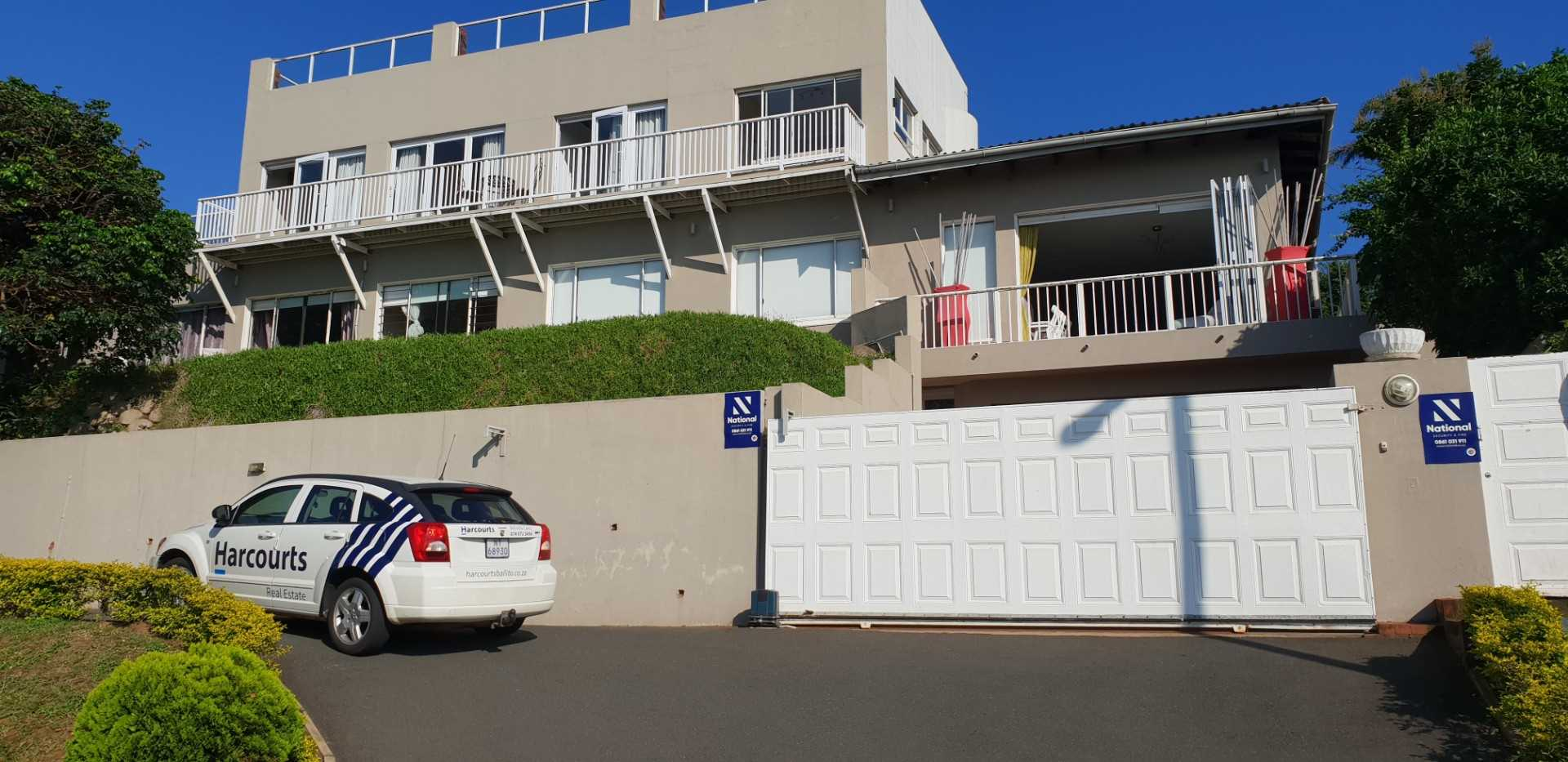 5 Bedroom house in Ballito for sale