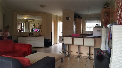 Rooihuiskraal North property for sale. Ref No: 13755654. Picture no 1