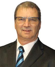 Kobus Bekker