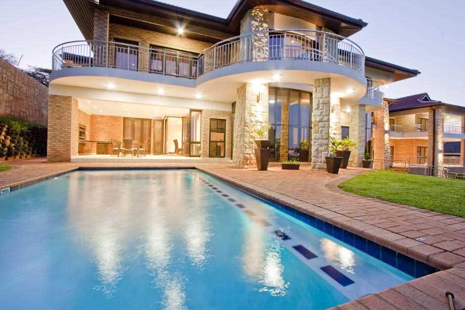 6 Bedroom house in Balltio for sale