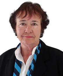 Margi Daly