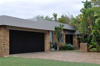 Bellville, Protea Valley Property  | Houses For Sale Protea Valley, Protea Valley, House 3 bedrooms property for sale Price:3,295,000