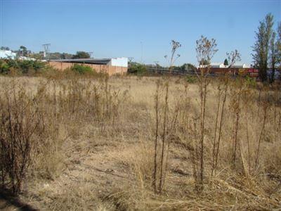 Pretoria, Koedoespoort Industrial Property  | Houses For Sale Koedoespoort Industrial, Koedoespoort Industrial, Commercial  property for sale Price:4,400,000