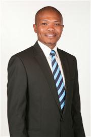 Enock Nhlapo