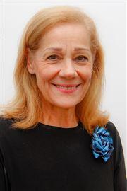 Marlene Paola