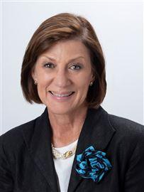 Andrea Naudé