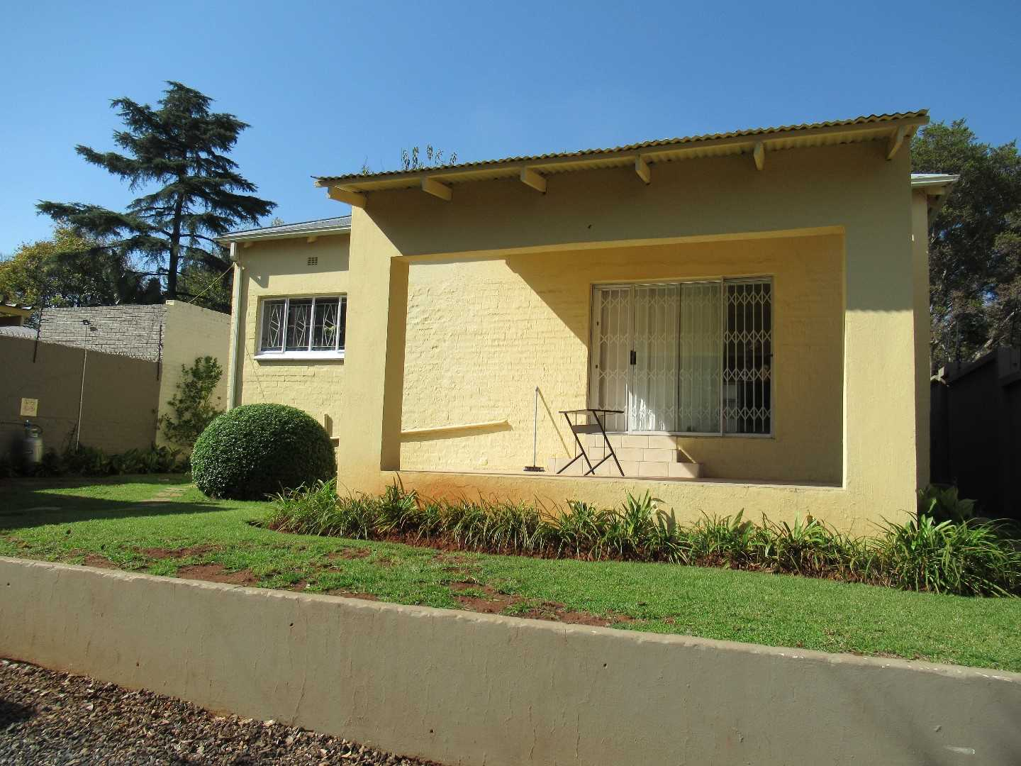 Westdene - 4 Bedroom Home with Seperate Cottage