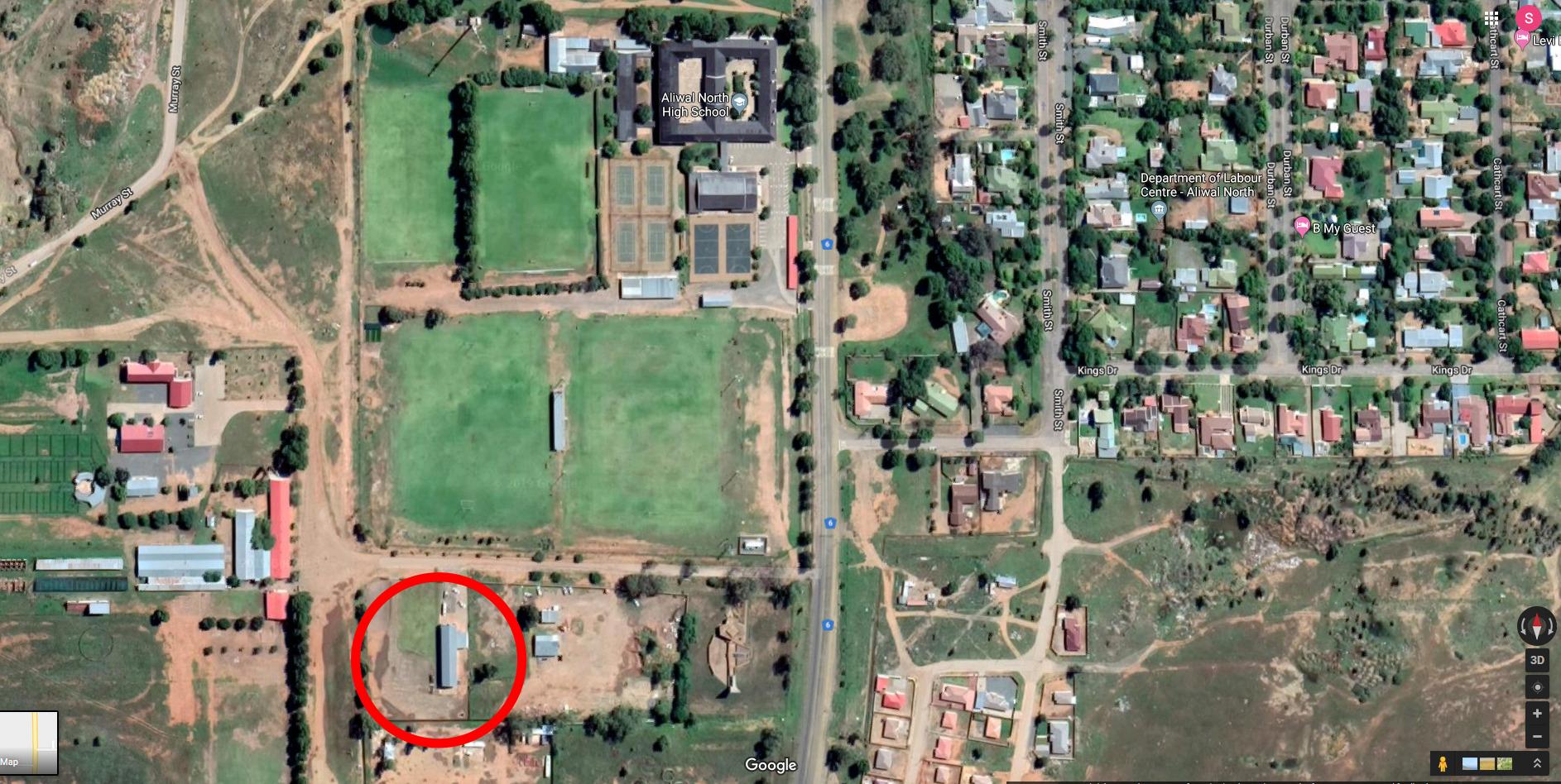satellite view3