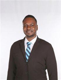 Jonathan Kapanga