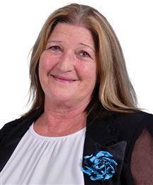 Karen A Daly