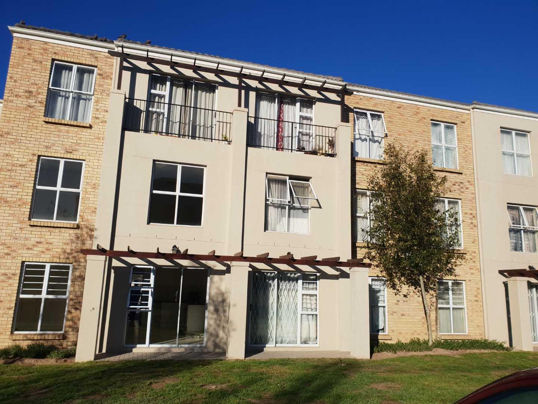 2 Bedroom unit for sale! Viking Villas, Kraaifontein