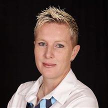 Jo-Ann Becker