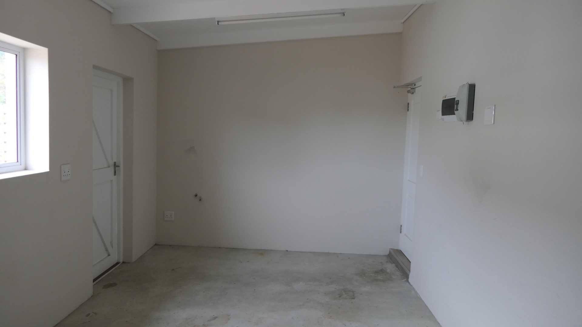 Property for sale in Onrus, Hermanus