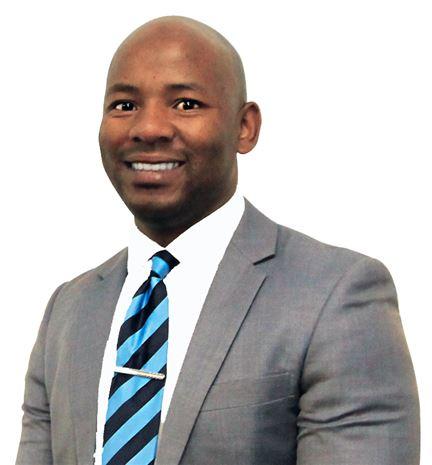 Zuko Ndodonina