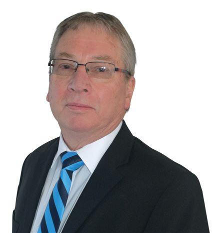 Mike Visser