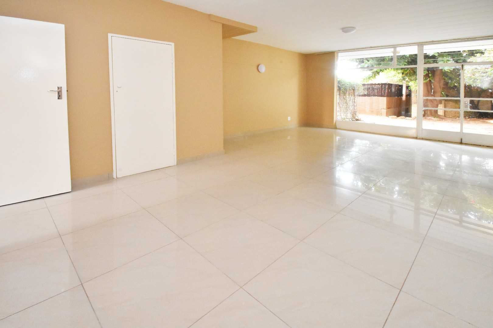 Open plan living area very spacious and will comfortably fit your dinning room, living area and tv area. Duplex units offer under staircase storage and some units have access to communal gardens