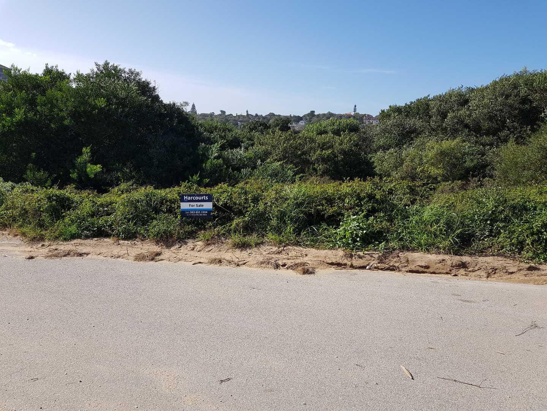 Lovemore Park R380 000