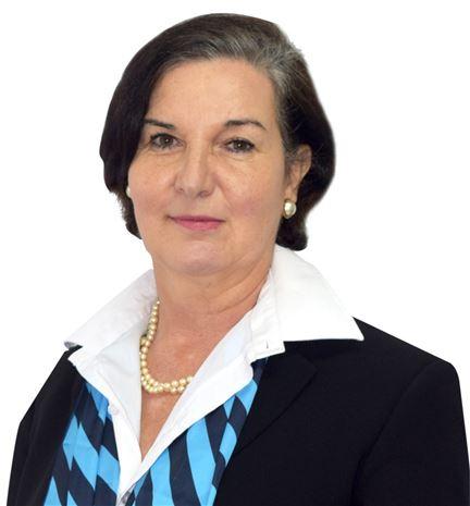 Silvana De Campo
