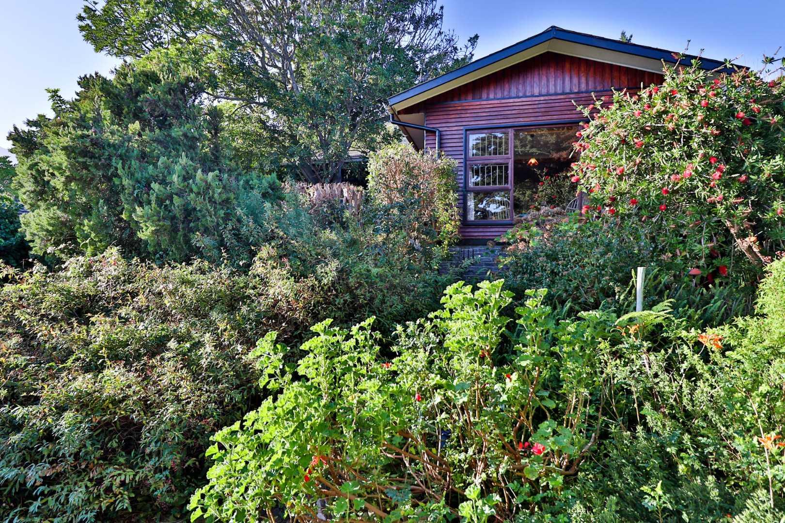 4 Bedroom House For Sale In Noordhoek
