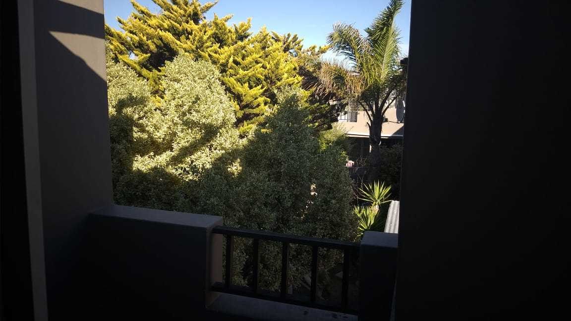 Lovely Two Bedroom Apartment In West Beach