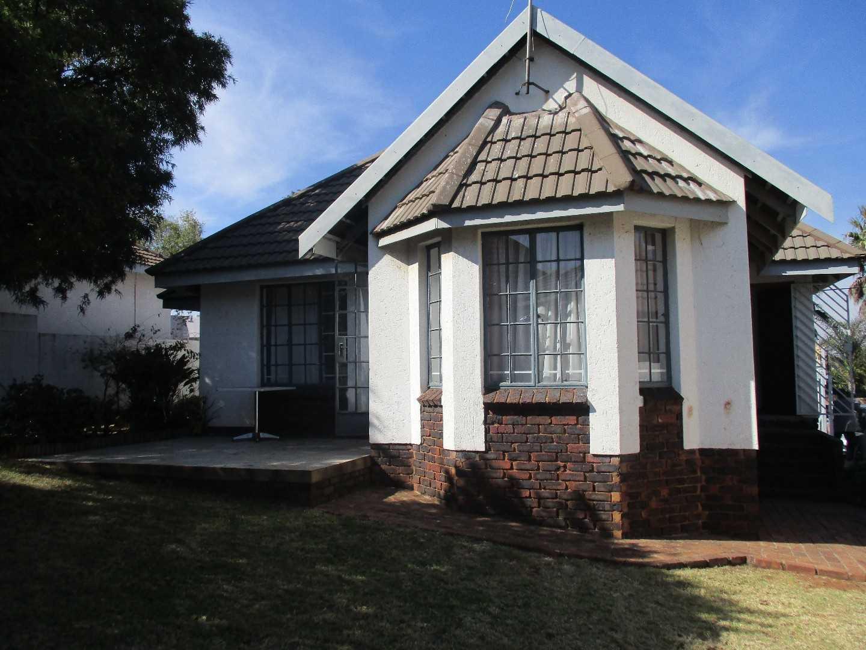 Village on the Ridge Simplex R1 250 000
