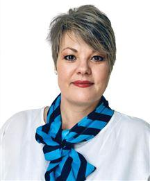 Karen Ekron