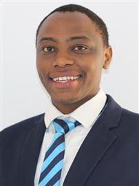 Phemelo Mokone