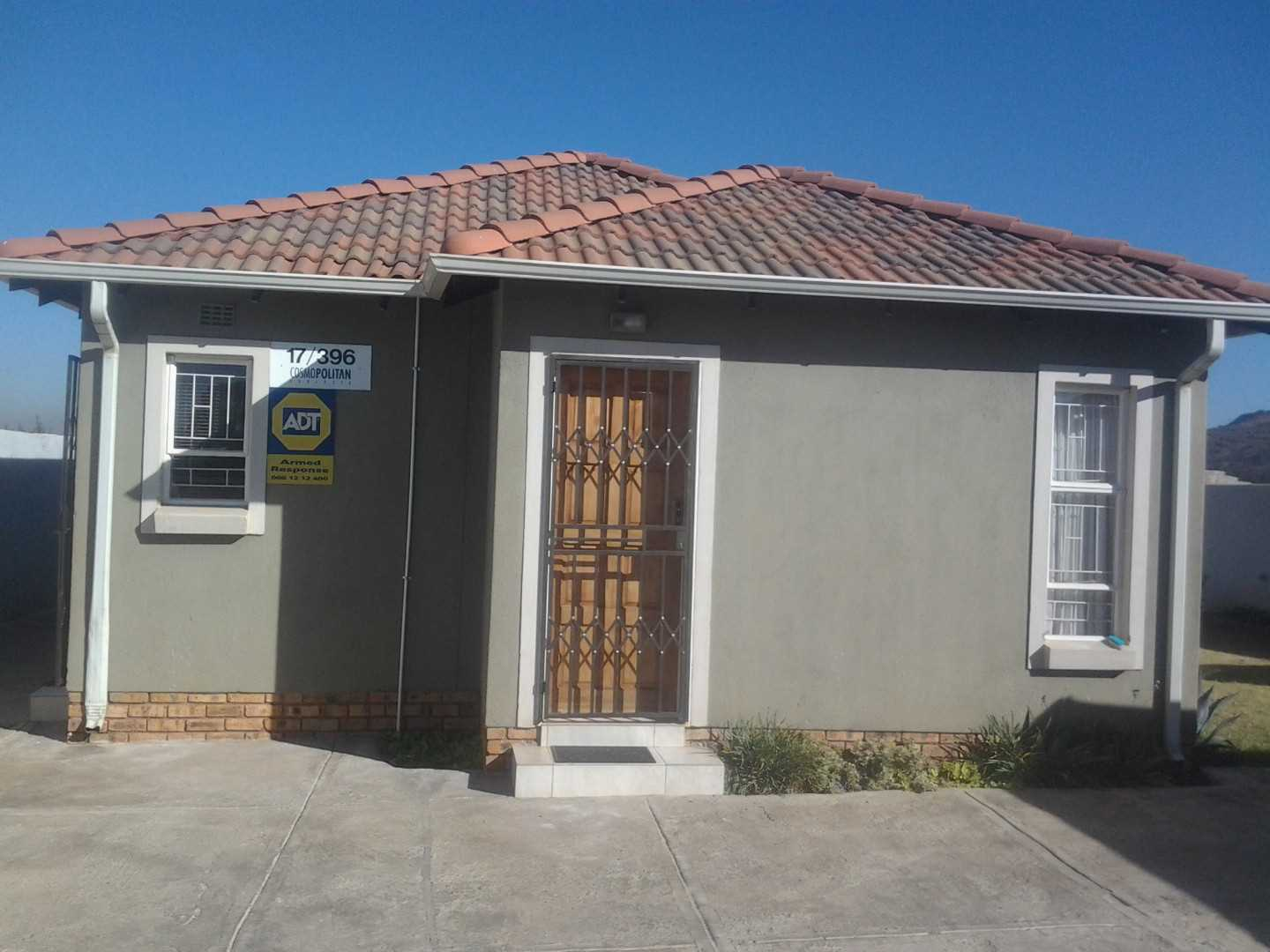 Amazing beautiful property in a much sought after location.