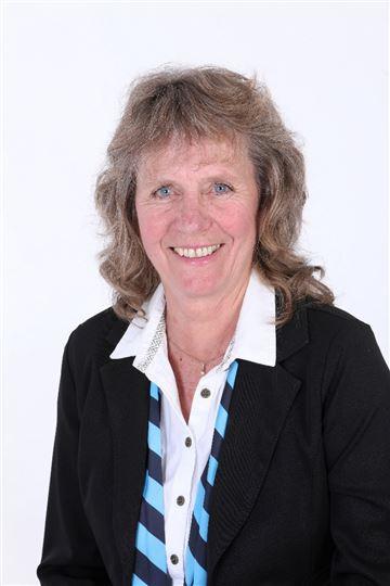 Sharon Smith (PPRE)