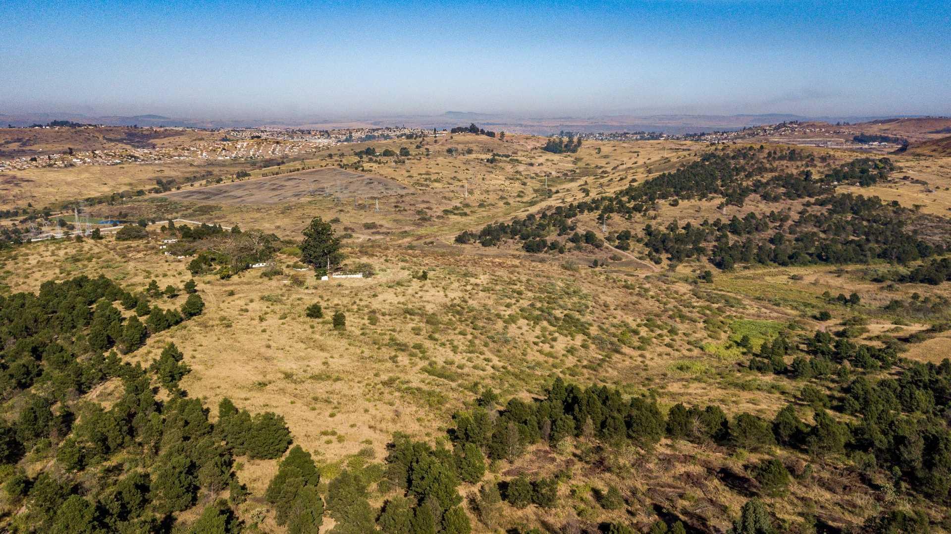 land for sale for commercial rezoning KZN