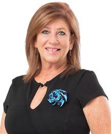 Brenda Loader