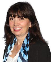 Clare Lewitt