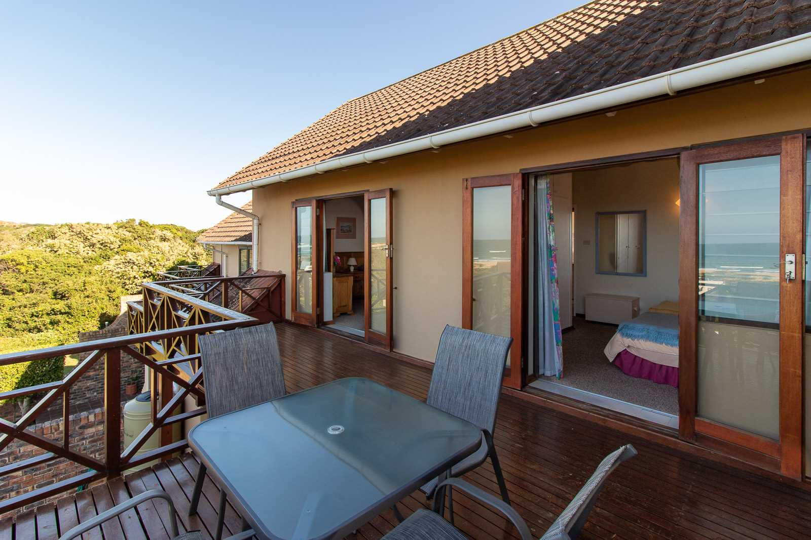 Three Bedroom Property for Sale in Port Alfred - sea views