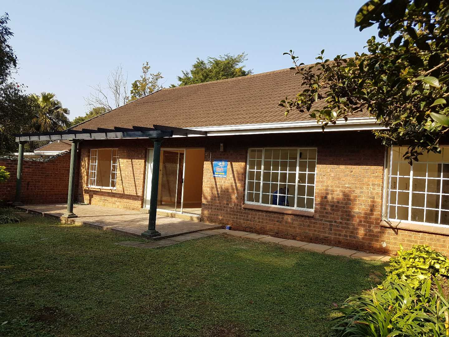 Montrose Simplex Just Listed - R1,195,000.00