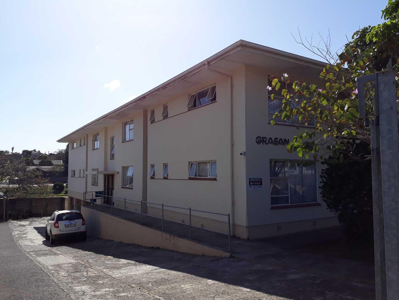 Secure apartment - Chiselhurst