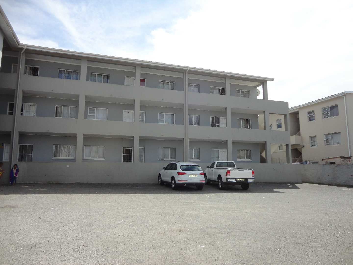 Investment opportunity in Southernwood