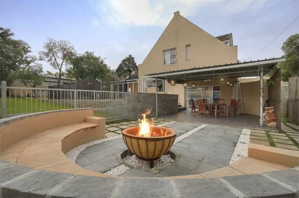 Entertainment at it's best - Wellway Park East R2,750,000