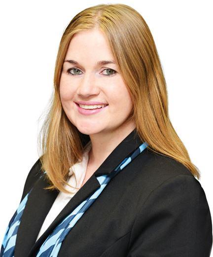 Holly Guthrie