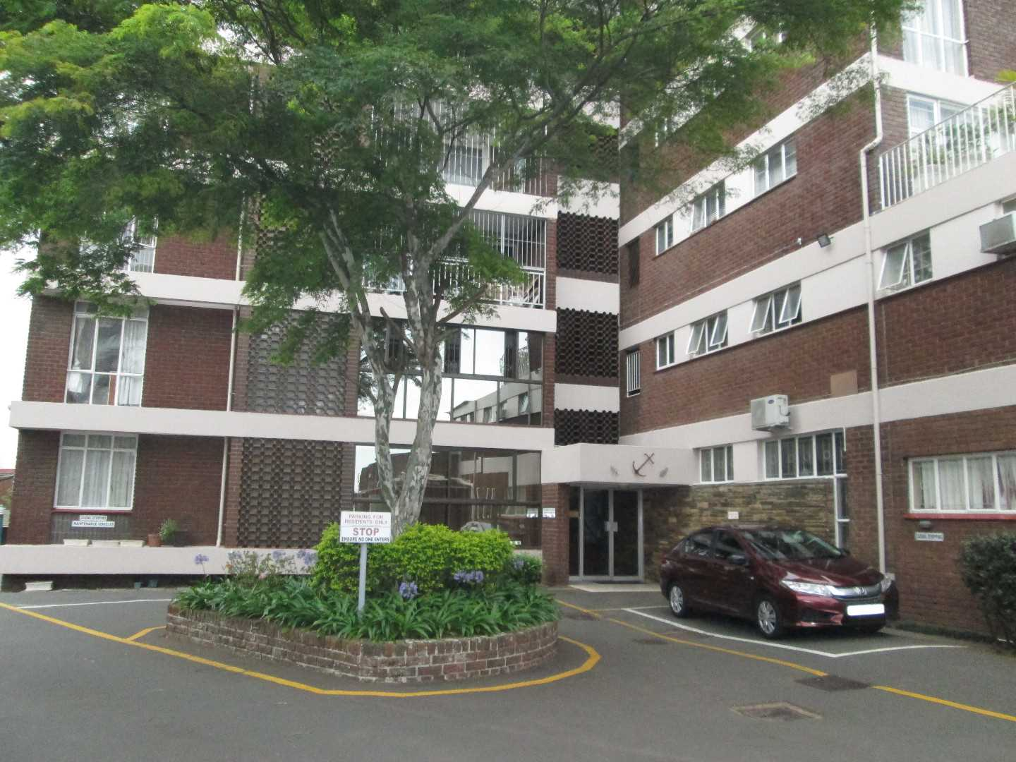Musgrave 2 Bed, 2 Bath , 2 Parkings, 99 sqm