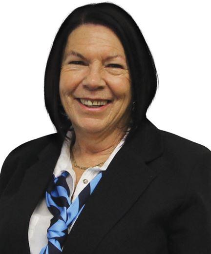 Sheilagh Mamotte
