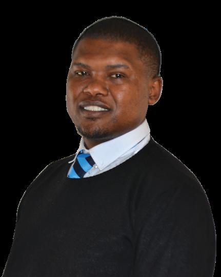 Themba Xakaza