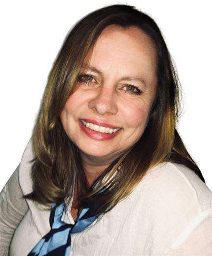 Lara Watt