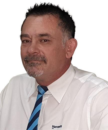Manny Dos Santos Nunes