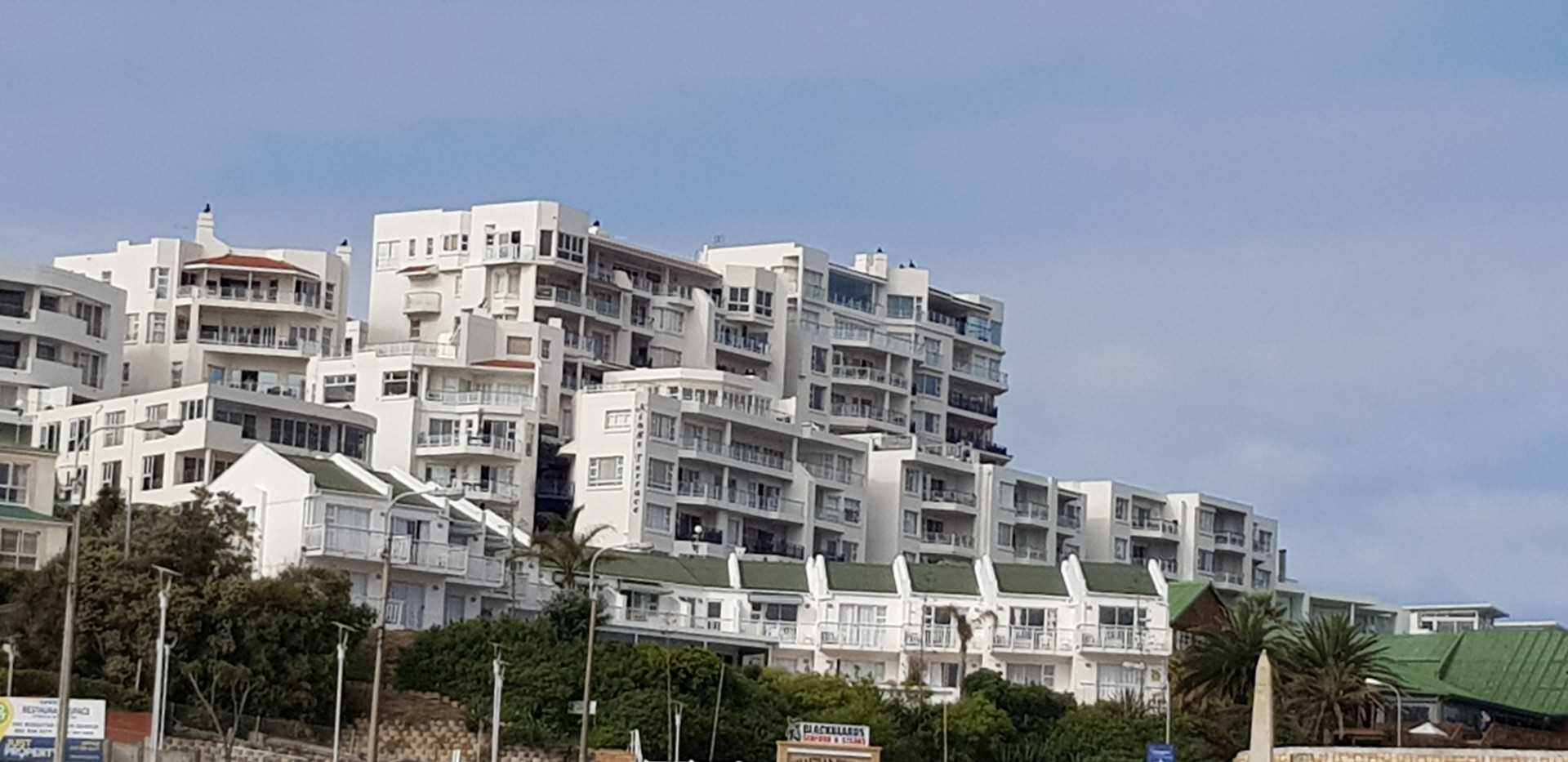 Kings Terrace - Upmarket Investment Property